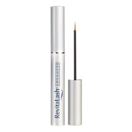c3befda2855 Revitalash Reviews: Revitalash Advanced. RevitaLash Advanced Eyelash  Conditioner